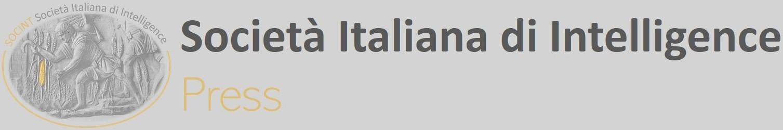 Società Italiana di Intelligence