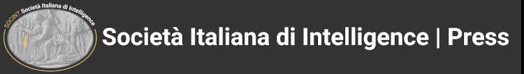 Società Italiana di Intelligence | Press